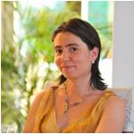 Diana Coman`s avatar