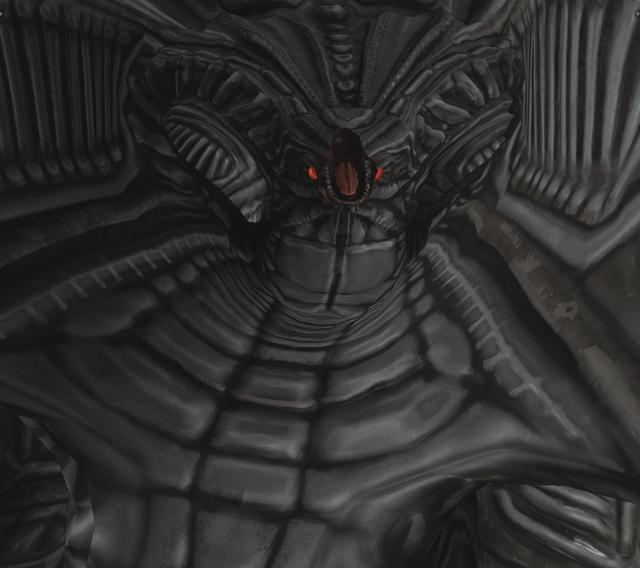 alien_1_640.png