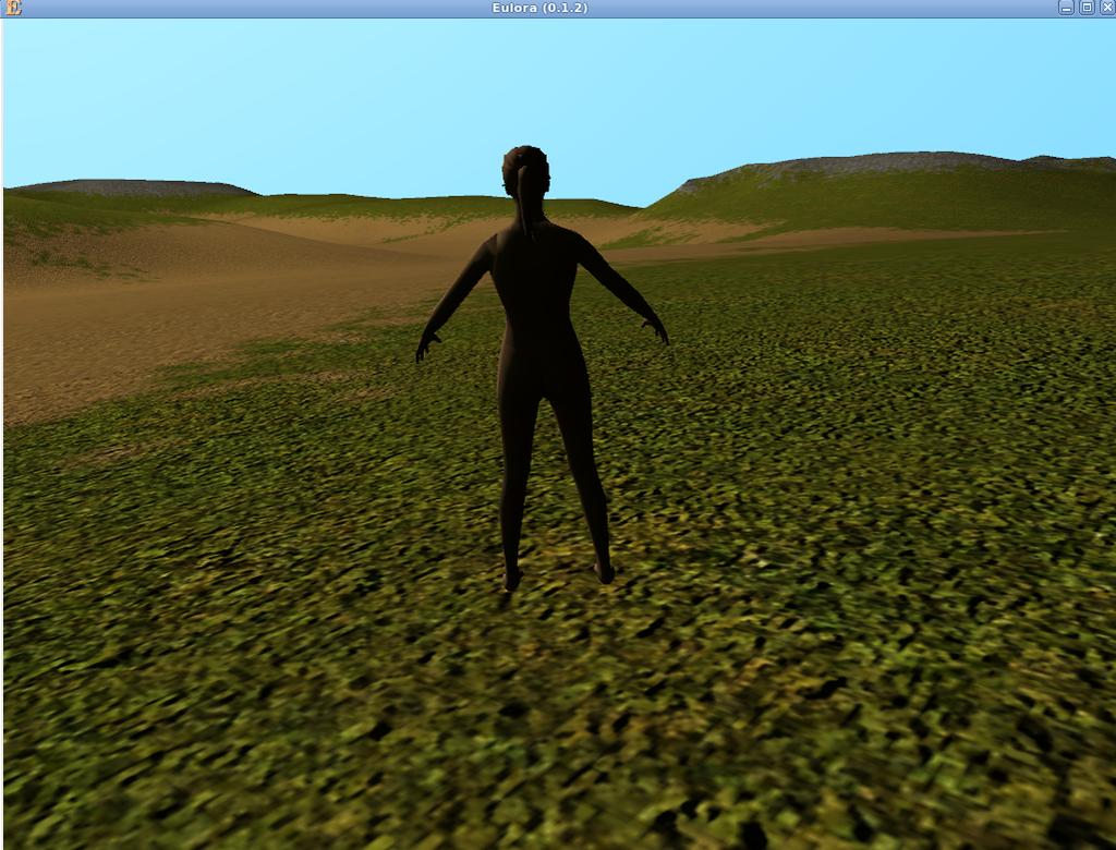 client20_terrain_1_1024.png