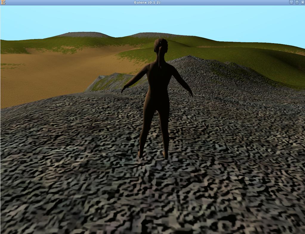 client20_terrain_2_1024.png